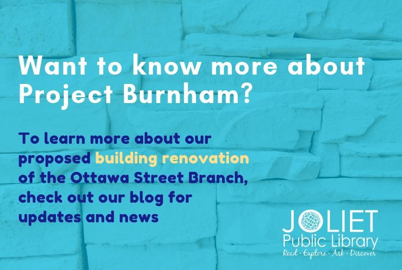 Project Burnham