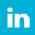 LinkedIn page